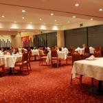 Restaurante Lepanto