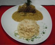 filete-mostaza-antigua