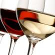 El mejor vino para acompañar